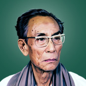 S. D. Burman Songs