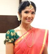Anuradha Sriram Songs