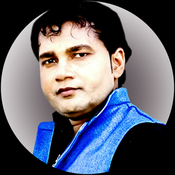 Sonu Sharma Songs