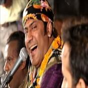 Humsar Hayaat Nizami Songs