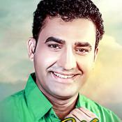 Harjit Sidhu Songs