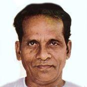 Pendyala Nageswara Rao Songs