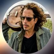 Chris Cornell Songs