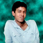 Anshu Pant Songs