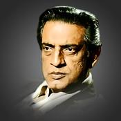 Satyajit Ray Songs