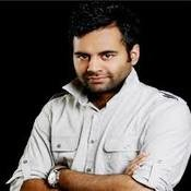 Kamal Grewal