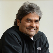 Vishal Bhardwaj Songs