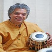 Fazal Qureshi Songs