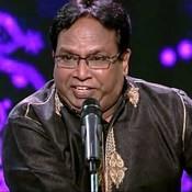 Karsan Sagathia Songs