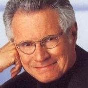 Dave Grusin Songs