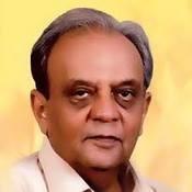 Gaurang Vyas Songs