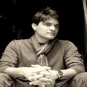 Rahul Bhatt Songs