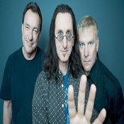Rush Songs