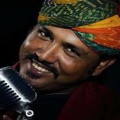 Mame Khan Songs