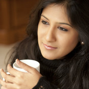 Shweta Mohan Songs