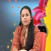 Sai Shivani Songs