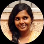 Aparna Narayanan Songs