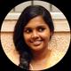 Aparna Narayanan