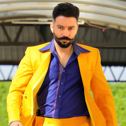Sippy Gill Album Songs Download Sippy Gill New Albums Mp3