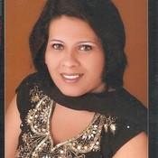 Pratibha Waghmare Songs