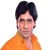 Sunil Chhaila Bihari