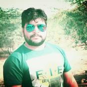 Raju Mewari Songs