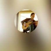 Lindsey Buckingham Songs