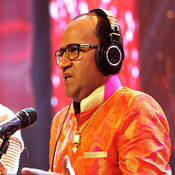 Naeem Abbas Rufi Songs