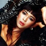 Irene Cara Songs