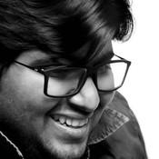 Mithun Jayaraj Songs
