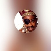 Slick Rick Songs