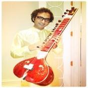 Asad Khan Songs