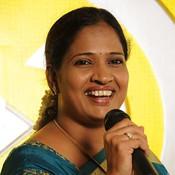 Malathi Lakshman Songs