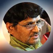 Raghuvir Yadav Songs