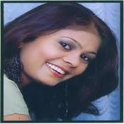 Kavita Das Songs