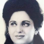 Jagmohan Kaur Songs