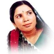 Damyanti Bardai Songs