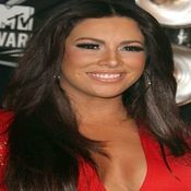 Nayer Songs