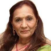 Hema Desai Songs