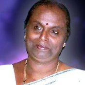 Latha Hamsalekha Songs