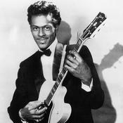 Chuck Berry Songs
