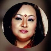 Deepa Narayan Songs
