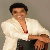 Suresh Peters Songs