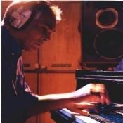Trevor Jones Songs