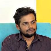Vivek Sagar Songs