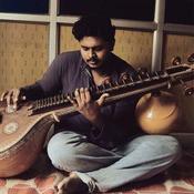 Sachin Balu Songs