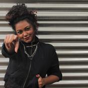 Deane Sequeira Songs