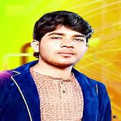 Ajit Prajapati Songs