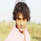 Shyam Dehati Songs
