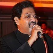 Vinay Mandke Songs